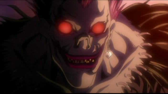 "Obrázok ""http://nyannyan.animeblogger.net/Images/DeathNote/Episode37/17.jpg"" sa nedá zobraziť, pretože obsahuje chyby."